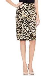 women u0027s designer clothing belk