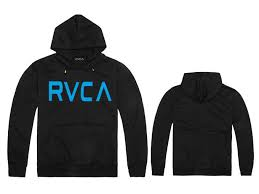 cheap rvca hoodies for sale factory price rvca hoodies shop online
