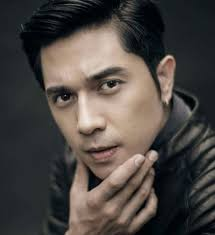 recent photo hairstyle of paulo avilino paulo avelino laments limited number of cinemas for i m drunk i