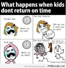 Arab Memes Tumblr - funny arab memes a compilation of arab funnies pmslweb