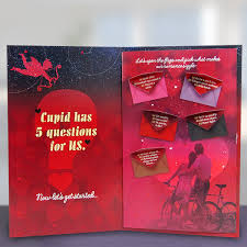 buy love greeting cards online send love cards to india