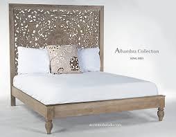 Bedroom Furniture World Alhambra World Bedroom Furniture