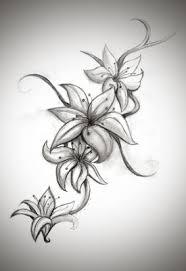nokia tattoos world in blog beautiful tribal flower tattoo
