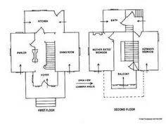 motel floor plans bates motel house floor plan buscar con google julian s