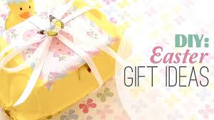 easter gifts for adults what you do not about easter gifts for adults may shock you