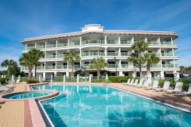 Seacrest Beach Florida Map by Inn At Seacrest Beach Condos For Sale 30a