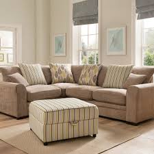 corner sofas great for saving space aldiss