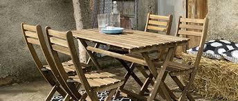 tavoli e sedie per esterno prezzi tavoli e sedie da giardino esterni ikea