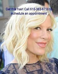hairstle longer in front than in back 9 best round face shape hair styles images on pinterest hair cut