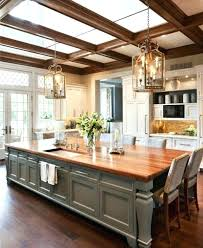 Kitchen Island Light Pendants Rustic Kitchen Island Pendants Ceiling Lights Spotlights