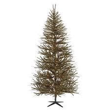 twig christmas tree 3ft pre lit vienna twig artificial christmas tree with metal tree