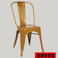 country old metal chairs metal chairs metal stool bar stool