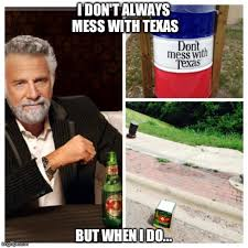 Dos Equis Man Meme Generator - image tagged in xxtx the most interesting man in the world dos equis