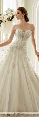 poofy wedding dresses drop waist wedding dresses watchfreak women fashions