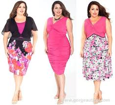 dresses for wedding guests 2011 plus size wedding guest dresses for summer ostinter info