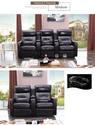 Dfs Recliner Sofa by Lazy Boy Sofa Bed Vip Cinema Sofa Pellissima Recliner Sofa By Lk