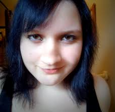 saphire black hair ⱨ ⱥ ⱡ ⱷ on twitter my hair is brown again but this was