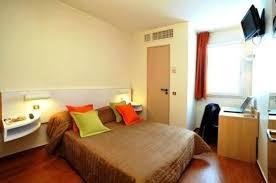 chambres d hotes bourg en bresse hôtel balladins bourg en bresse viriat voir les tarifs et 61 avis