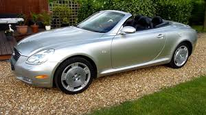lexus las vegas for sale video review of 2001lexus sc430 convertible for sale sdsc
