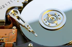 format hard disk bootmgr missing how to format a hard drive windows 10 8 7 vista xp