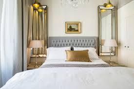 one bedroom apartment place dauphine one bedroom apartment rental paris