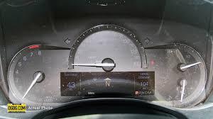 lexus dealership vallejo ca ats sedan premium luxury rwd 4dr car in team cadillac u003cbr u003e301 auto