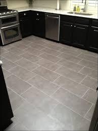 kitchen home flooring mirage flooring ceramic tile backsplash