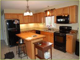 kitchen cabinet hardware trends