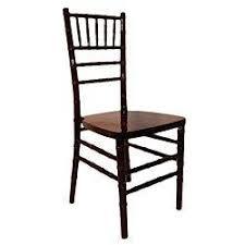 mahogany chiavari chair mahogany chiavari banquet chairs mahogany frame chiavari chairs