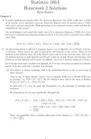 elementary statistics homework solutions investingmathematics cf