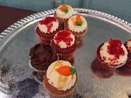 social cupcakes jpg