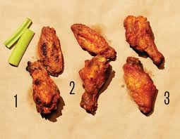 flipping the birds six places in boston to order your chicken