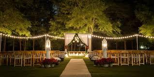 outdoor wedding venues in nc page 2 top outdoor wedding venues in carolina