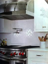 lowes backsplash glass tile kitchen glass tile kitchen the morn