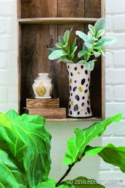 Hobby Lobby Home Decor Ideas by 131 Best Modern Glam Home Decor Images On Pinterest Hobby Lobby