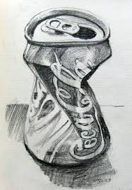 58 best art pencil sketch images on pinterest draw drawings