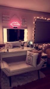 vanity table for living room makeup room setup makeup table cheap makeup vanity makeup vanity