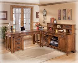 Office Furniture Minnesota by Royal Star Furniture Discount Home Office Furniture In Minnesota