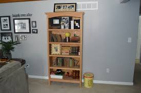 bookshelves decor home decor 2017
