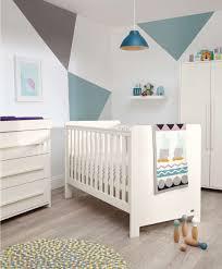 Mamas And Papas Crib Bedding Haxby Wardrobe Ivory Whites Ivories Mamas Papas Stuff