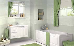 Kitchen And Bath Curtains by Curtains Bathroom Window Curtain Decor 25 Best Ideas About