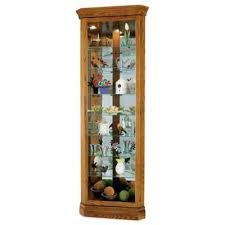 Buy Corner Cabinet Glass Doors From Bed Bath  Beyond - Corner cabinet bed bath and beyond