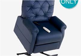 Relax The Back Lift Chair Relax The Back Lift Chair Reviews Chair Design Ideas