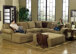 Chenille Sectional Sofa Wonderful Chenille Sectional Sofa With Chenille Fabric Chenille