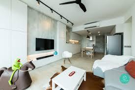 10 homes design aficionados of monocle kinfolk will approve