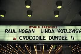 australia u0027s biggest movies aren u0027t available as streaming rentals