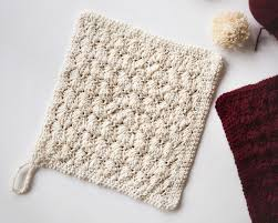 Crochet Patterns For Home Decor Leelee Knits Knitting And Crochet Patternsleelee Knits