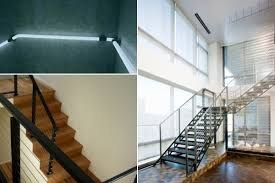 Iron Banister Rails Modern Handrail Designs That Make The Staircase Stand Out
