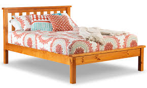 Furniture WA Furniture Western Australia Furniture Comfortstyle - Bedroom furniture norfolk
