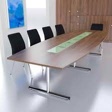 National Conference Table Best Office Furniture Table Meeting Ideas Liltigertoo